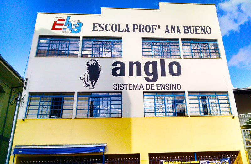 Ana-Bueno-