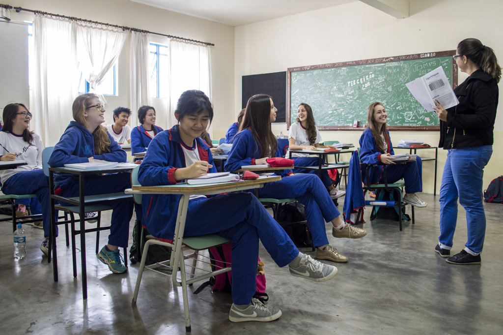Ensino Medio 3