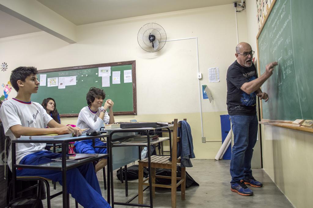 Ensino Medio 6