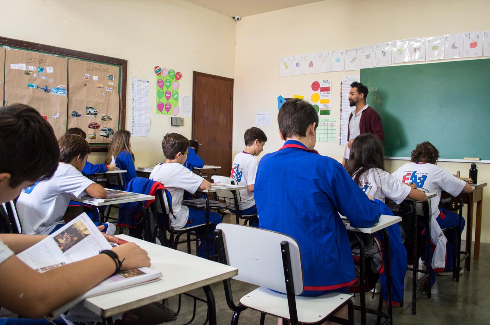Ensino Medio (3)